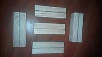 Подставка деревянная для меню-холдера А5