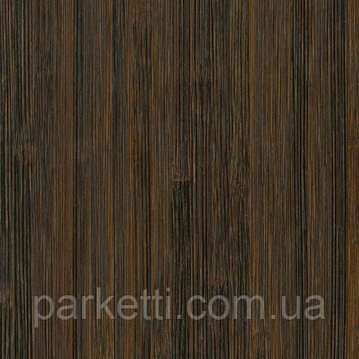Паркетная доска MOSO top bamboo Colonial