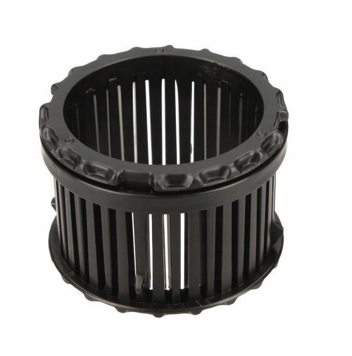 Фильтр I (2 части) для соковыжималки Philips 420303611051