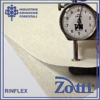 Термогранитоль/термопласт RINFLEX M 30 (белый). Италия