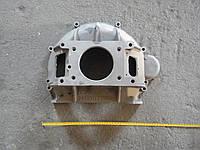 Картер сцепления (дв.QC) JAC-1020 (Джак)
