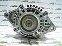 Генератор Nissan Almera N15 1995-2000 1,6 бензин 70A A5T06891B , фото 2