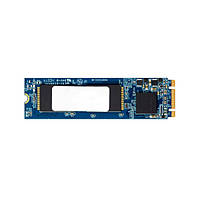 Жесткий диск (SSD) M.2 120GB Apacer AST-280 SATA3 (AP120GAST280-1)