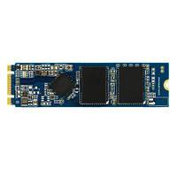Жесткий диск (SSD) M.2 120GB GoodRAM S400U (SSDPR-S400U-120-80)