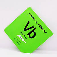 Тканевая маска для лица для проблемной кожи It's Skin Power 11 Formula Mask Sheet #2 VB 463531