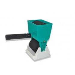 Клеенамазка ручная (клеевальцы)для нанесения клея 75 мм