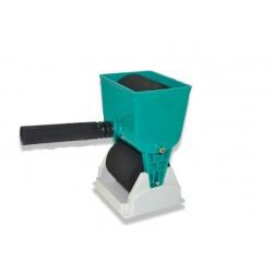 Клеенамазка ручная (клеевальцы)для нанесения клея 150 мм