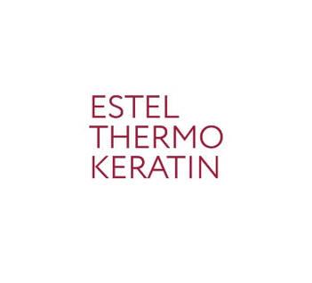 Термо-кератин
