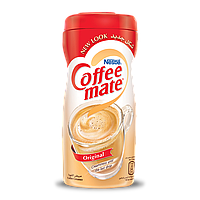Coffee-Mate сухі вершки до кави (400 г)