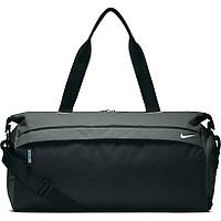 367117d520c7 Сумка Nike Radiate Training Club Bag BA5528-344 Темно-зеленый