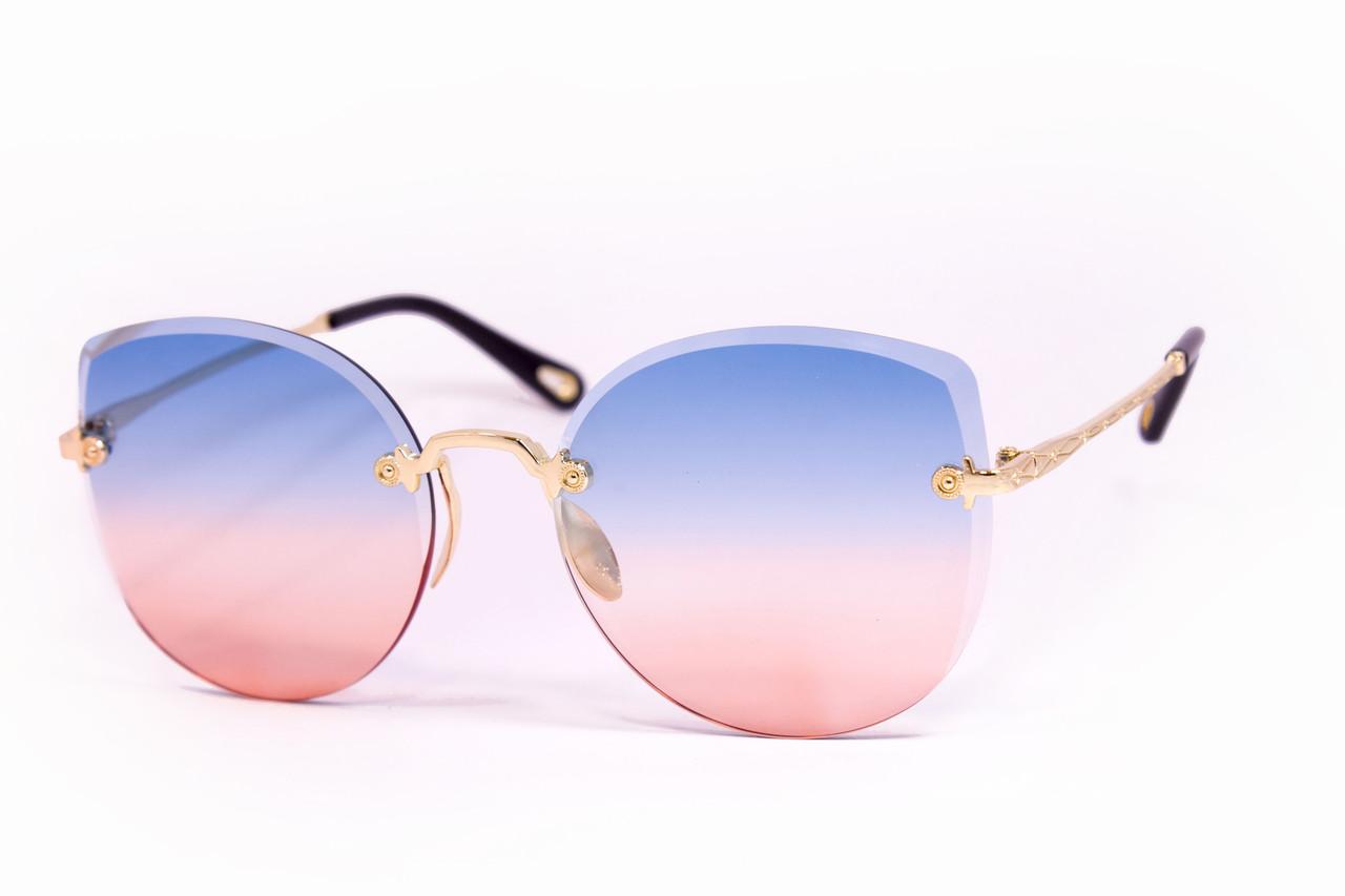 Солнцезащитные женские очки 9011-5