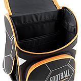 Рюкзак ( ранец ) школьный ортопедический каркасный Kite GoPack ( GO19-5001S-8 ), фото 4