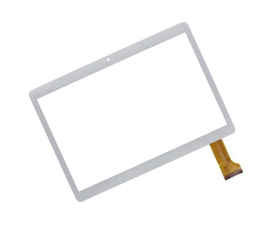 Тачскрин 222x156mm 50pin HC222156A1-FPC Белый
