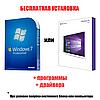 Ноутбук, notebook, Fujitsu Esprimo V5505, 2 ядра по 2,1 ГГц, 2 Гб ОЗУ, HDD 80 Гб - Фото