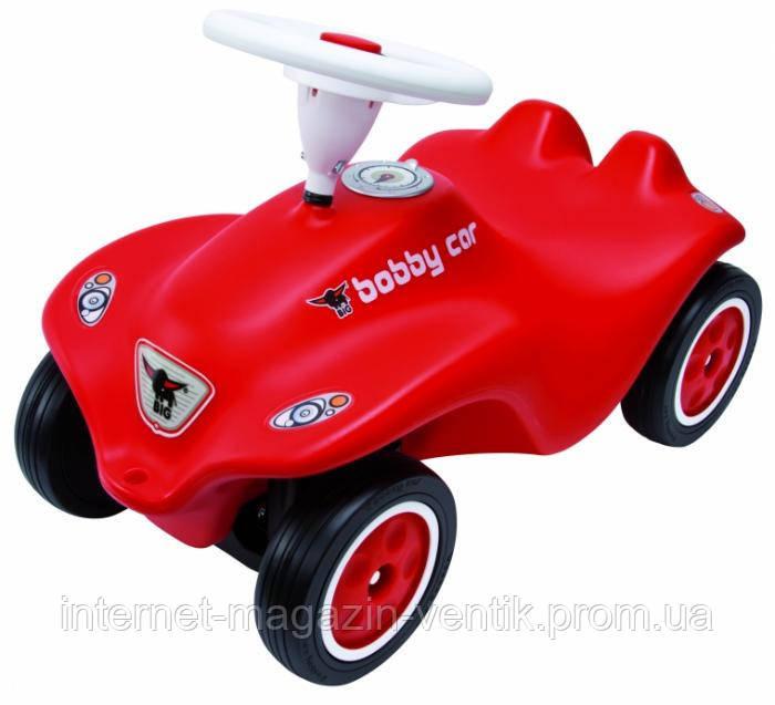 Толокар Bobby Car Big