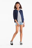 Шорты Palomino джинсовые для девочки