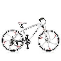 Велосипед 26 д. BLADE 26.1W Гарантия качества Быстрая доставка, фото 1