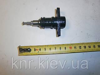 Плунжерная пара FAW-1031 (дв.2.7) BH4QT90R9- плунжерная пара T32