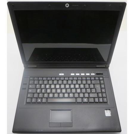 Ноутбук, notebook, RM FL91, 2 ядра по 2,2 ГГц, 2 Гб ОЗУ, HDD 160 Гб