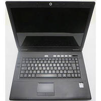 Ноутбук, notebook, RM FL91, 2 ядра по 2,2 ГГц, 2 Гб ОЗУ, HDD 160 Гб, фото 1