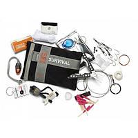 Набор для выживания Gerber Bear Grylls Ultimate Kit (31-000701), фото 1