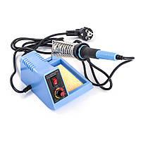 Паяльная станция ZD-99, 48W, 150-480*C