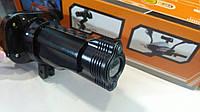 Спортивная камера A200