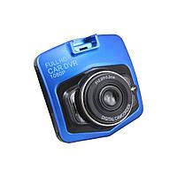 Автомобильный видеорегистратор C900