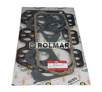 Комплект прокладок AR71990 John Deere