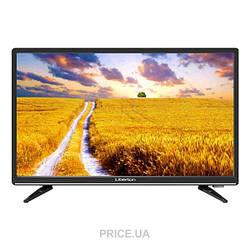 Телевiзор 22' LIBERTON 22TL1FHDT - Уценка