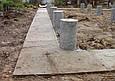 Асбестовые трубы диаметром 100 - 400 мм., фото 10