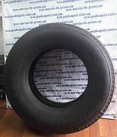 Грузовая шина рулевого колеса MICHELIN XZ E 2 315/70 R22,5 новая