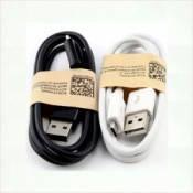 Micro-кабель