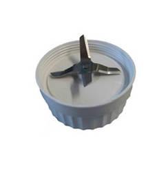 Нож для мини-измельчителя для соковыжималки Philips 420303599381