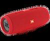 Портативная колонка JBL Charge Mini 3 + Bluetooth