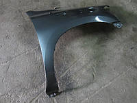 Переднее правое крыло Toyota Tundra, фото 1