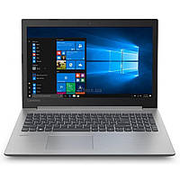 Ноутбук Lenovo IdeaPad 330-15 (81FK00G9RA)
