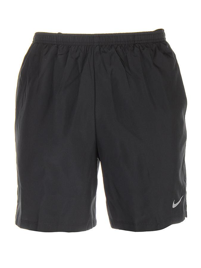 "Мужские шорты Nike 7"" Challenger (Артикул: 644242-010)"