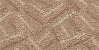 Ковролин  Sintelon  Темпо-термо Дизайн: Темпо-термо 07325
