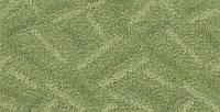 Ковролин  Sintelon  Темпо-термо Дизайн: Темпо-термо 59225