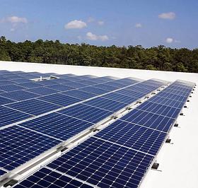 Солнечные панели, солнечные батареи, фотомодули