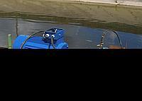 Насос центробежный  типа 1Д630-90а  с эл. двиг. 75 кВт/1000 об.мин., фото 1