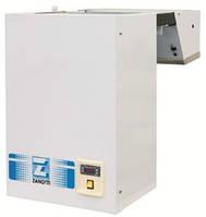Холодильные моноблоки Zanotti ZM (Занотти) Италия