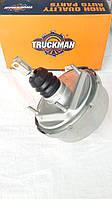 Усилитель тормоза вакуумный ВАЗ 2101-2107,Нива Truckman 2103-3510010