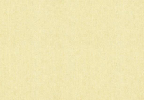 Обои на стену, винил на флизелине, горячего тиснения, ЭШТ 1 0316, 1,06х10м, фото 2
