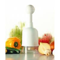 Измельчитель для овощей Хэппи Чоп, фото 1