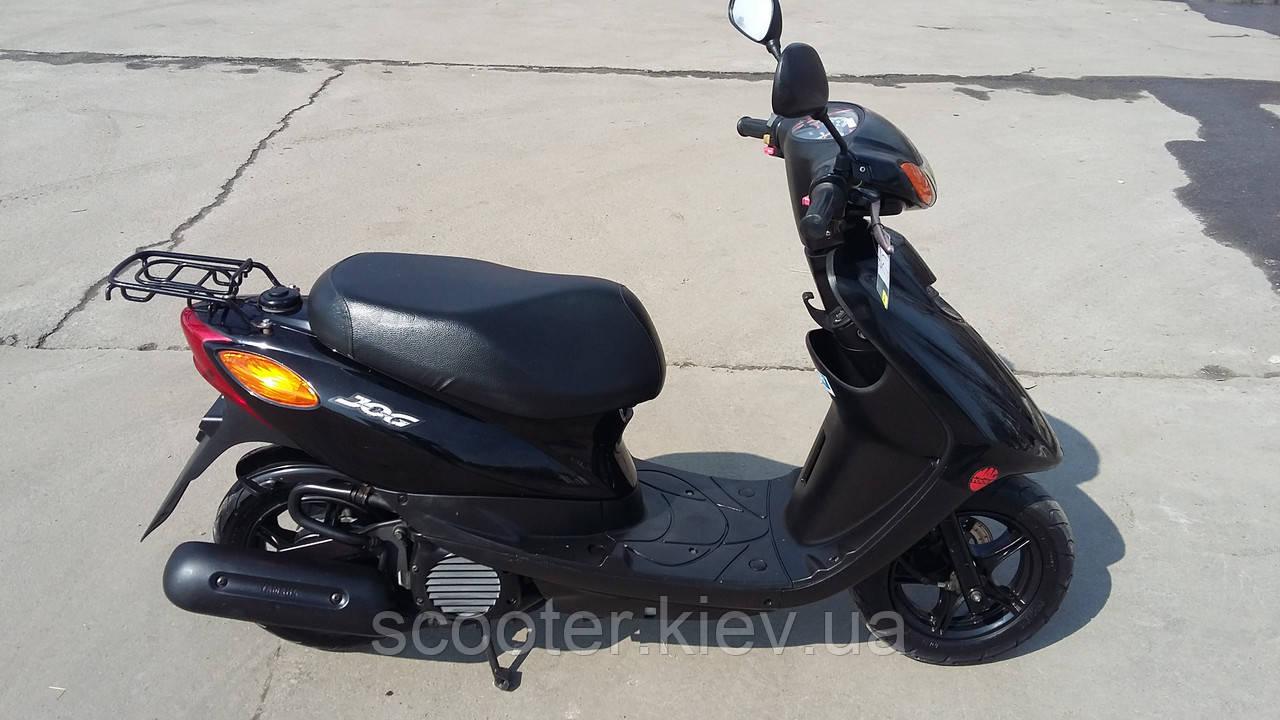 Мопед Yamaha Jog 39