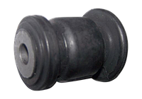 Сайлентблок переднего рычага передний CHERY M11, M11, М11, CHERY, ЧЕРИ М11, ЧЕРИ М11, ЧЕРІ М11, ЧЕРЕ М11,  M11-2909050
