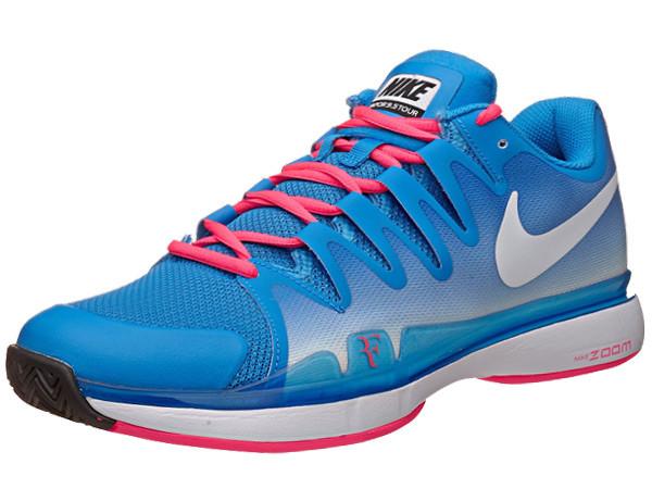 Кроссовки для тенниса Nike