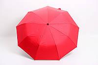Зонт Парос красный